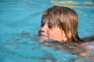 swim-811197_1920