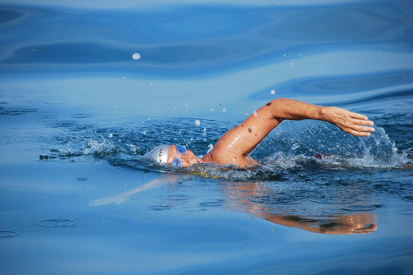 diana-nyad-swam-110-miles-from-cuba-to-florida